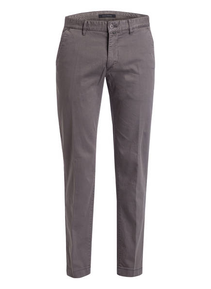 Marc O'Polo Chino STIG Tapered Fit, Farbe: BRAUN (Bild 1)