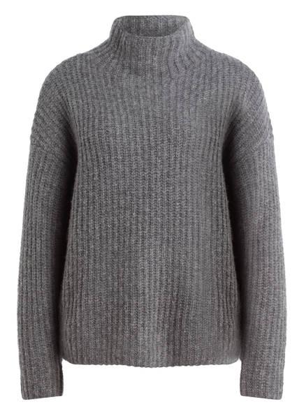 windsor. Pullover, Farbe: GRAU (Bild 1)