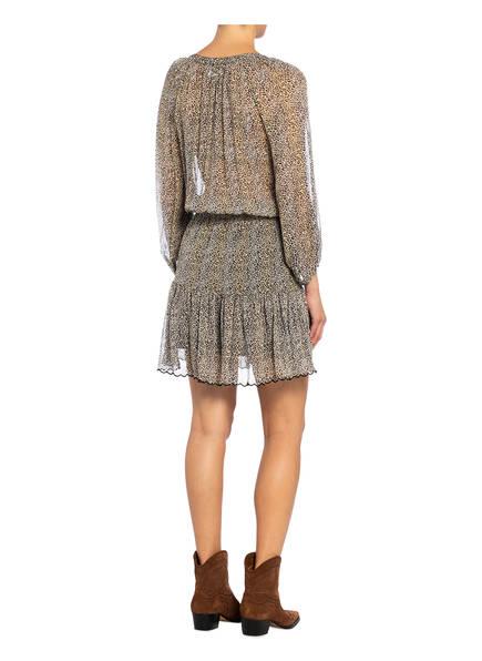 Kleid von velvet   SCHWARZ/ CAMEL