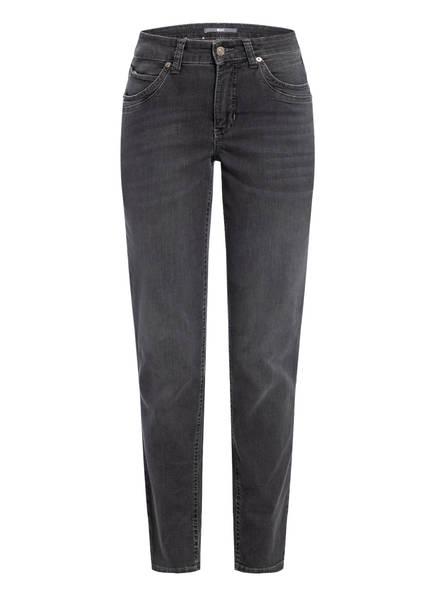 MAC Jeans MELANIE, Farbe: DARK GREY (Bild 1)