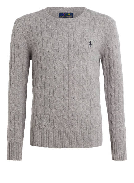huge selection of b6f1e a7330 Pullover