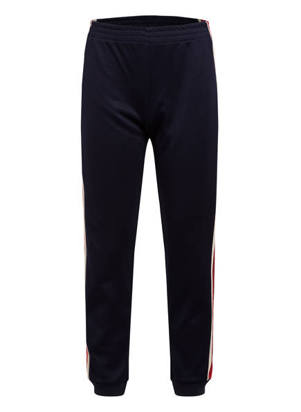 GUCCI Sweatpants, Farbe: DUNKELBLAU (Bild 1)