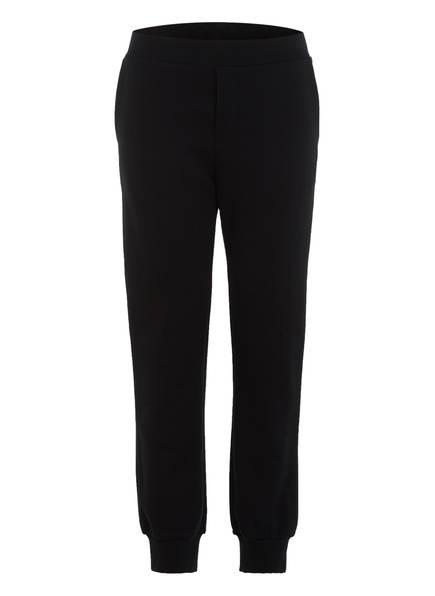 FENDI Sweatpants, Farbe: SCHWARZ (Bild 1)