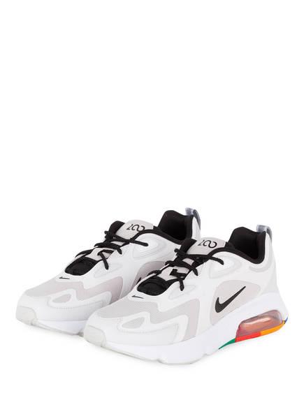 Sneaker AIR MAX 200 von Nike bei Breuninger kaufen