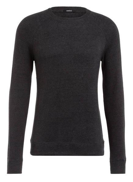 DENHAM Pullover, Farbe: DUNKELGRAU (Bild 1)