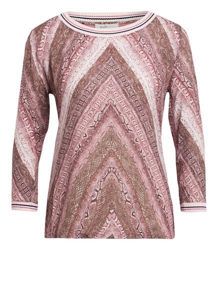 rich&royal Shirt, Farbe: ROSE/ HELLROSA (Bild 1)