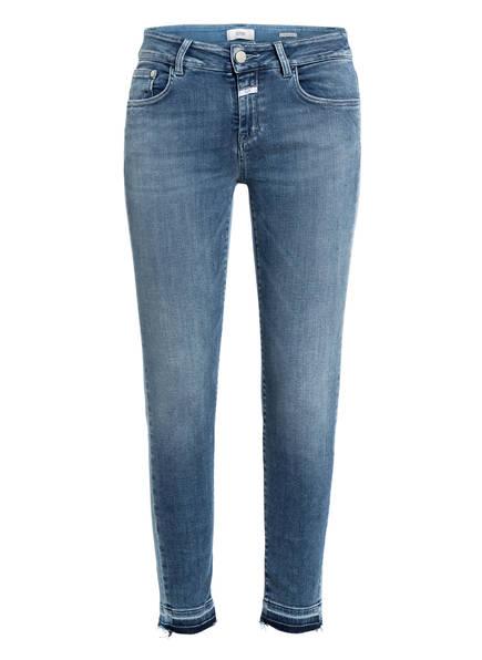 CLOSED 7/8-Jeans BAKER , Farbe: MBL MID BLUE (Bild 1)