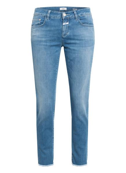 CLOSED Jeans BAKER , Farbe: MBL MID BLUE (Bild 1)
