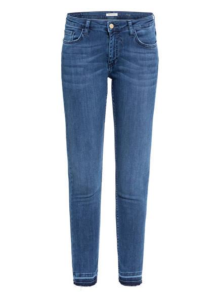 rich&royal Jeans , Farbe: DENIM BLUE (Bild 1)