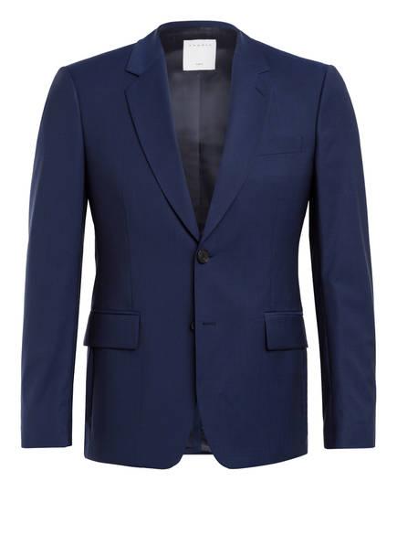 sandro Kombi-Sakko Extra Slim Fit, Farbe: BLAU (Bild 1)