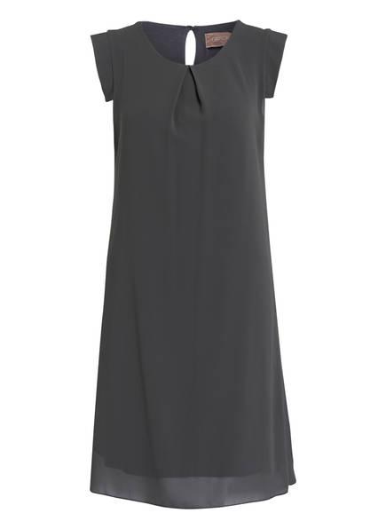 CARTOON Kleid , Farbe: DUNKELGRAU (Bild 1)