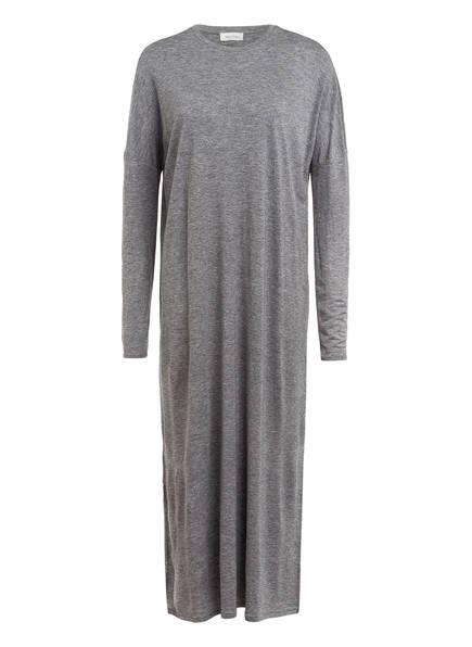 American Vintage Kleid, Farbe: HELLGRAU/ MELIERT (Bild 1)
