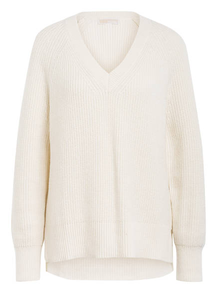 MICHAEL KORS Pullover, Farbe: ECRU (Bild 1)
