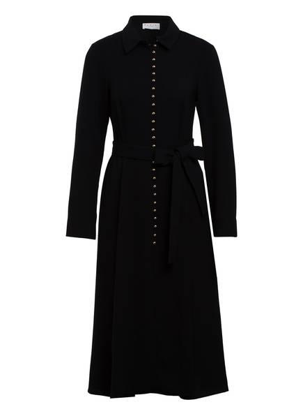 damsel in a dress Kleid LANIE, Farbe: SCHWARZ (Bild 1)