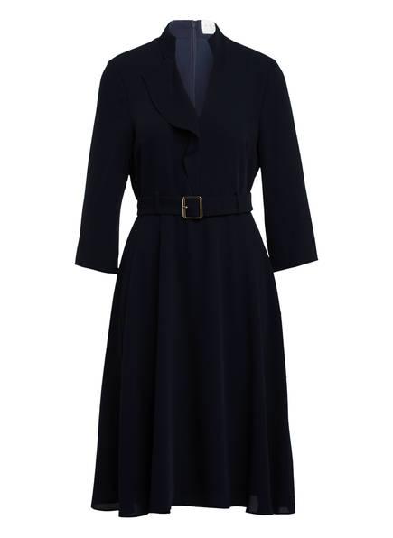 damsel in a dress Kleid CINDIE, Farbe: DUNKELBLAU (Bild 1)