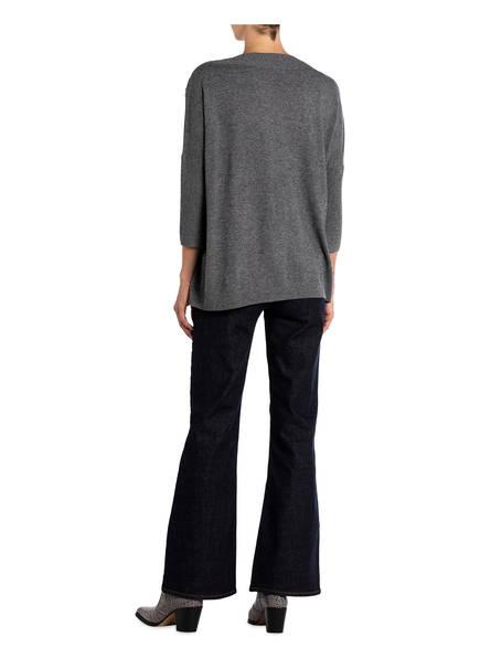 Pullover MARY von CLAUDIE PIERLOT   GRAU