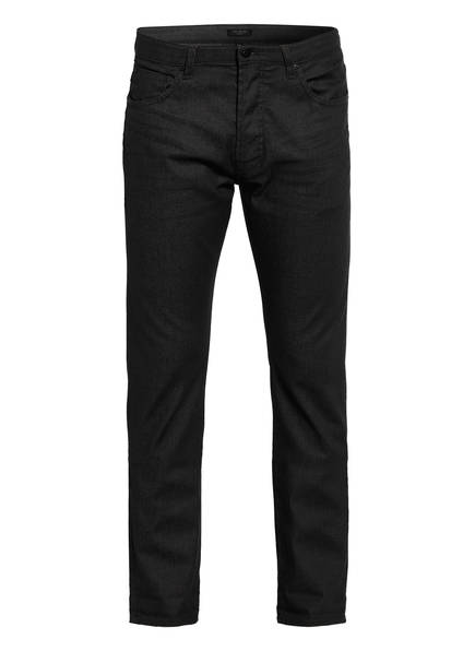 TED BAKER Jeans TOSTIES Tapered Fit, Farbe: GREY GREY (Bild 1)