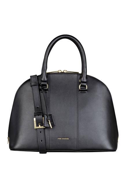 TED BAKER Handtasche KAITIEE, Farbe: SCHWARZ (Bild 1)