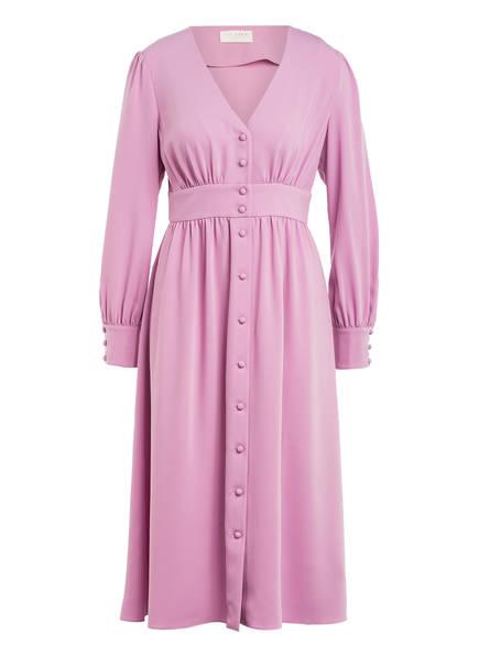 TED BAKER Kleid JESICAR, Farbe: ROSÉ (Bild 1)