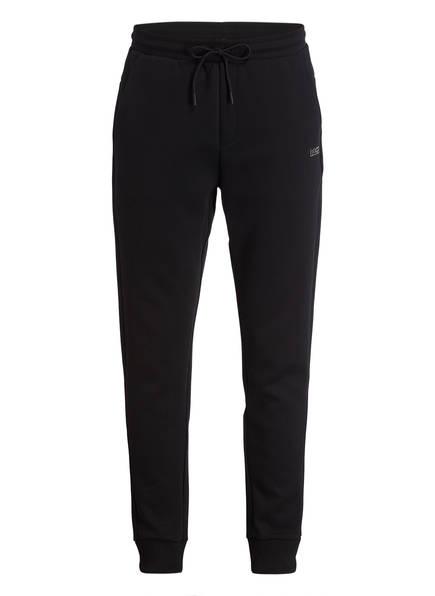 BOSS Sweatpants HADIKO X, Farbe: SCHWARZ (Bild 1)