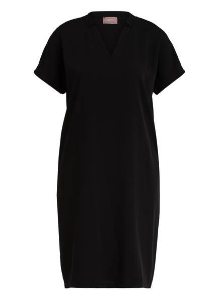 CARTOON Kleid , Farbe: SCHWARZ (Bild 1)