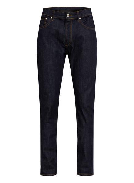 sandro Jeans Skinny Fit, Farbe: BRUT DENIM (Bild 1)