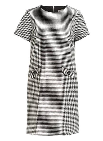 Kleid Ridley Von Phase Eight Bei Breuninger Kaufen