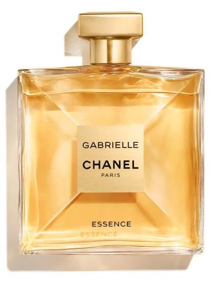 CHANEL GABRIELLE CHANEL ESSENCE (Bild 1)