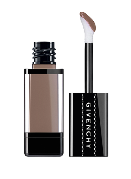 GIVENCHY BEAUTY OMBRE INTERDITE (Bild 1)