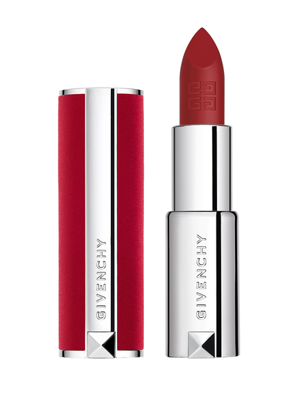 GIVENCHY BEAUTY LE ROUGE DEEP VELVET (Bild 1)