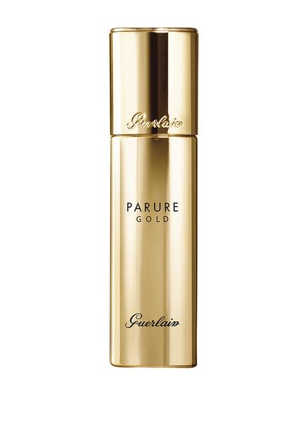 GUERLAIN PARURE GOLD (Bild 1)