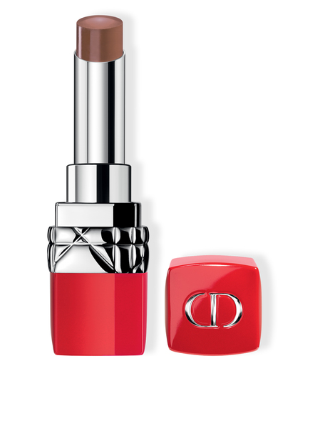 DIOR ROUGE DIOR ULTRA ROUGE (Bild 1)