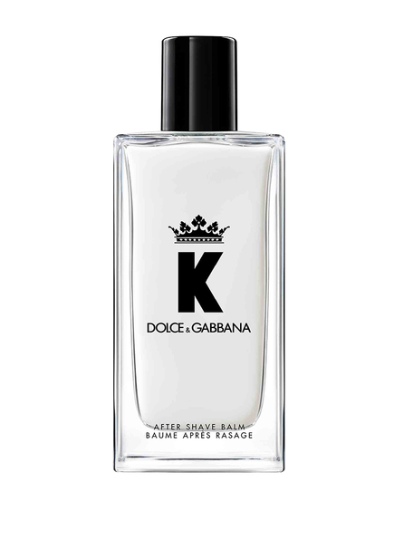 DOLCE & GABBANA FRAGRANCES K BY DOLCE&GABBANA (Bild 1)
