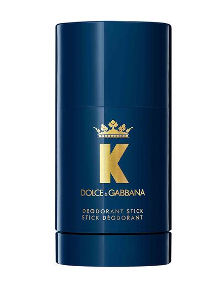 DOLCE & GABBANA FRAGRANCES K BY DOLCE&GABBANA (Bild 1)