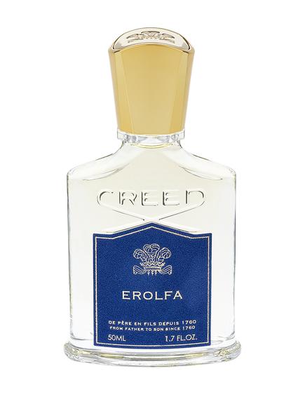CREED EROLFA (Bild 1)