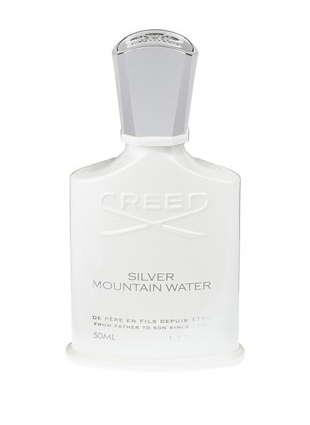 CREED SILVER MOUNTAIN (Bild 1)