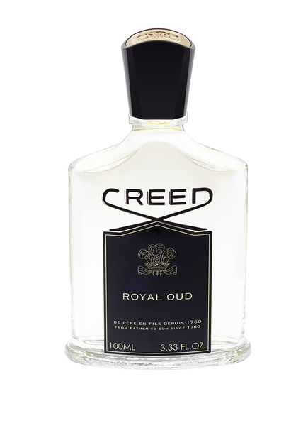CREED ROYAL OUD (Bild 1)