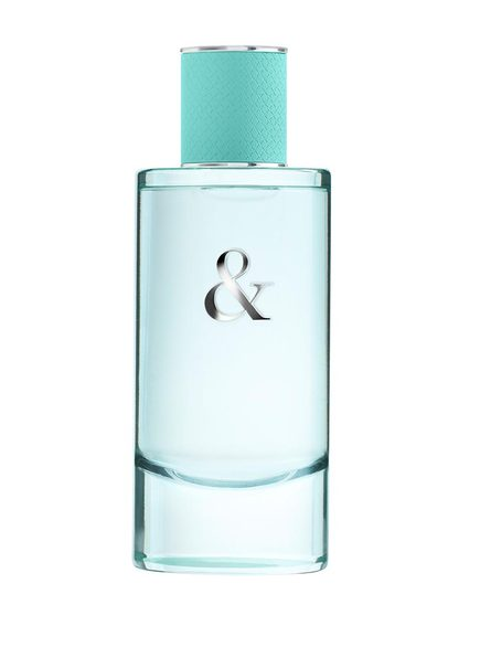 TIFFANY Fragrances TIFFANY & LOVE FOR HER (Bild 1)