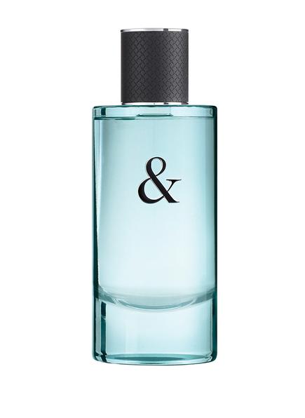 TIFFANY Fragrances TIFFANY & LOVE FOR HIM (Bild 1)