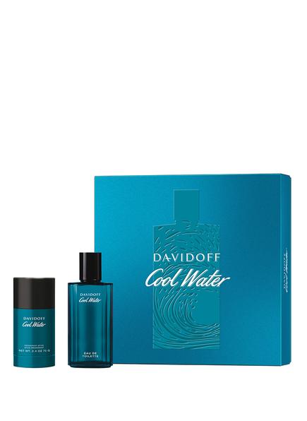 Davidoff COOL WATER (Bild 1)