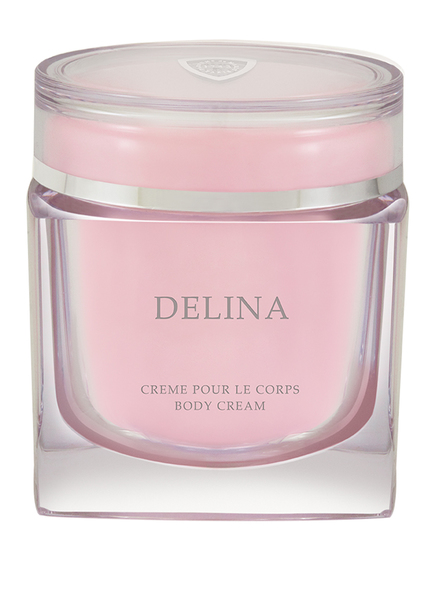 PARFUMS de MARLY DELINA (Bild 1)