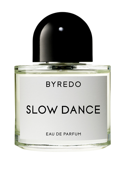 BYREDO SLOW DANCE (Bild 1)