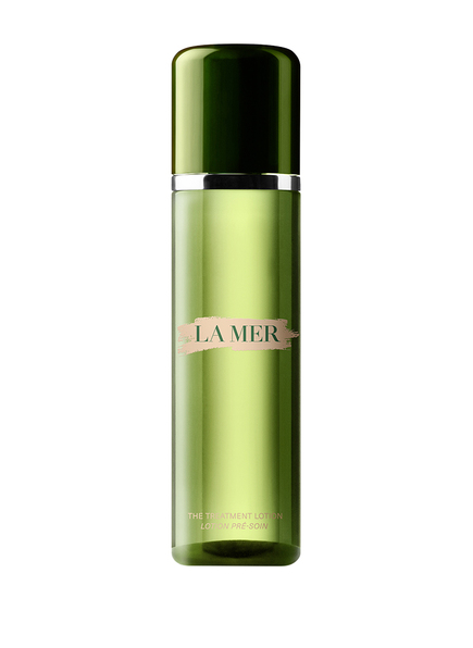 LA MER THE TREATMENT LOTION (Bild 1)