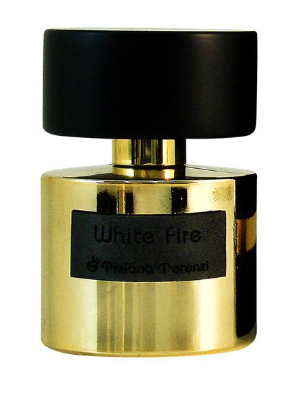 Tiziana Terenzi WHITE FIRE (Bild 1)