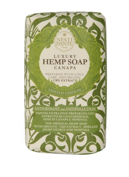 NESTI DANTE LUXURY HEMP SOAP (Bild 1)