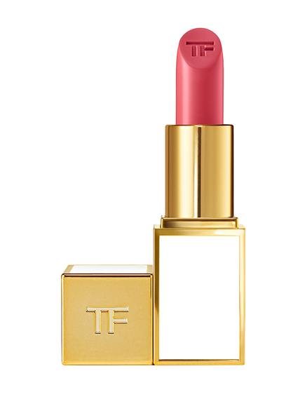 TOM FORD BEAUTY LIP COLOR SOFT SHINE (Bild 1)