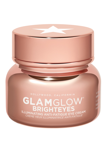 GLAMGLOW BRIGHTEYES (Bild 1)