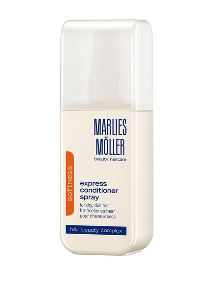 MARLIES MÖLLER SOFTNESS (Bild 1)