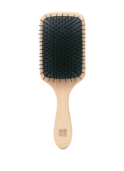 MARLIES MÖLLER NEW CLASSIC HAIR & SCULP BRUSH (Bild 1)