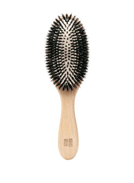 MARLIES MÖLLER ALLROUND HAIR BRUSH (Bild 1)